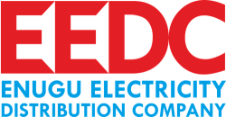 Image result for pictures of EEDC